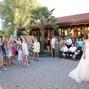 le nozze di Laura Atzori e Tenuta Molino Marco 37