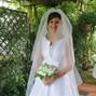 le nozze di Sara Trevisan e Sposa D'Este 17