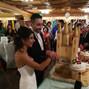 le nozze di Gabriele Vavassori e Hotel Ristorante Da Franco e Adriana 10
