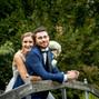 le nozze di Luca e Arcobaleno Studio Fotografico 13