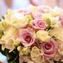 le nozze di Francesca e La Floreale di Malaguti Mara 14