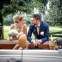le nozze di Luca e Arcobaleno Studio Fotografico 14