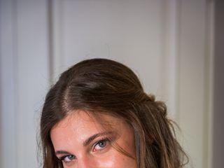 Marta Bettin 2