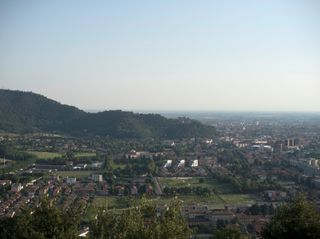 Castello Malvezzi 2