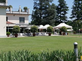 Villa Necchi 3
