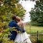 le nozze di Luca e Arcobaleno Studio Fotografico 15