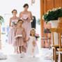 le nozze di Calabrese Giusy e Foto Event Studio 8