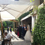 Le nozze di Sara Ranghetti e Mulino dell'Olio 6
