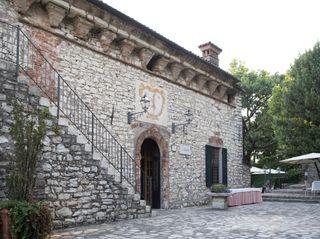 Castello Malvezzi 3