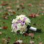 le nozze di Francesca e La Floreale di Malaguti Mara 16