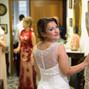 Le nozze di Silvia Lurani e Donato Manca 11