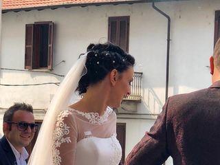 Le Spose di Daniela 3