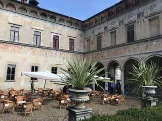 Villa Cicogna Mozzoni 1