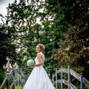 le nozze di Luca e Arcobaleno Studio Fotografico 17