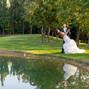 le nozze di Simone e Studio fotografico Luci e Ombre 9