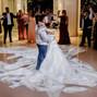 Le nozze di Peppe Lilly Grasso e La Rondine Ricevimenti 8