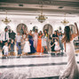 Le nozze di Stefania T. e Filmimage 27