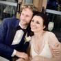Le nozze di Giorgia M. e Arturando 10