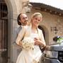 Le nozze di Laura Montalto e Innamorati 8