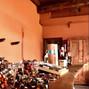 le nozze di Elisa Della Vedova e Hotel Ristorante Tenimento al Castello 11