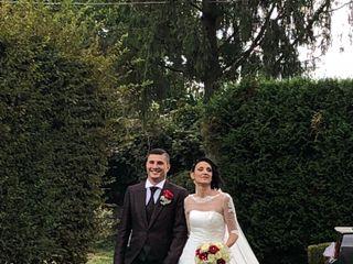 Le Spose di Daniela 7