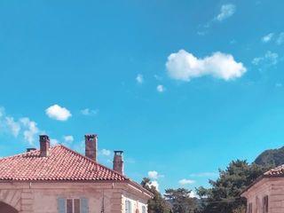 Villa Cicogna Mozzoni 3