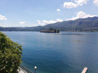 Hotel San Rocco 3