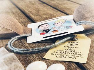 Caricaturista Corazòn 3