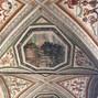 Le nozze di Mara Venco e Villa Cicogna Mozzoni 9