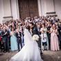 le nozze di Diletta Aghito e Floriano Gambalonga 22