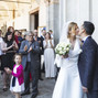 Le nozze di Jesus Sanchez e Ordine della Giarrettiera 118