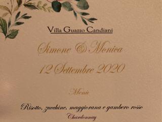 Villa Guazzo Candiani 4