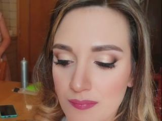 Ylenia Aiello Makeup & Beauty 3