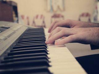 Musichepercerimonie 2