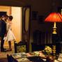 Le nozze di Gilberto e Gilberto Caurla Photography 8