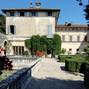 Le nozze di Mara Venco e Villa Cicogna Mozzoni 10