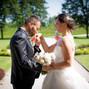 le nozze di Diletta Aghito e Floriano Gambalonga 23