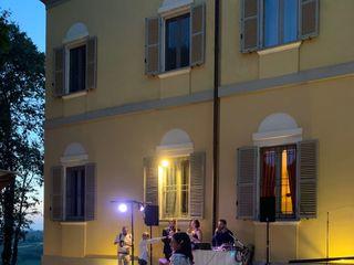 Villa Guazzo Candiani 5