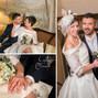 Le nozze di Gilberto e Gilberto Caurla Photography 9