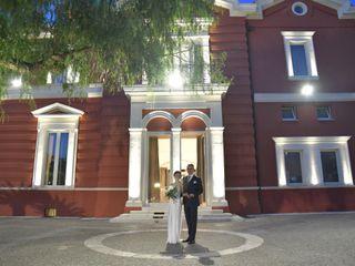 Villa Romanazzi Carducci 1
