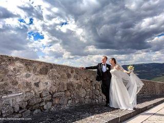 Michele Pesante fotografo 2