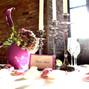 La Fioraia Shabby Home & Flowers 32