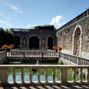 Le nozze di Mara Venco e Villa Cicogna Mozzoni 11
