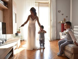 Federico Giussani Photography 4