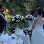 Le nozze di Jessica C. e La Collinetta Eventi 27