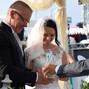 le nozze di Immacolata Piscitelli e Max Foto 6