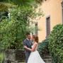 le nozze di Melody e Longhi Banqueting for Events 13