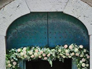 Florart di Massimo Salzano 4