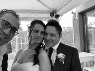 Matrimoni e Musica 5
