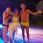 le nozze di Donatella Sacconi e Daniele Parenti Flash 8